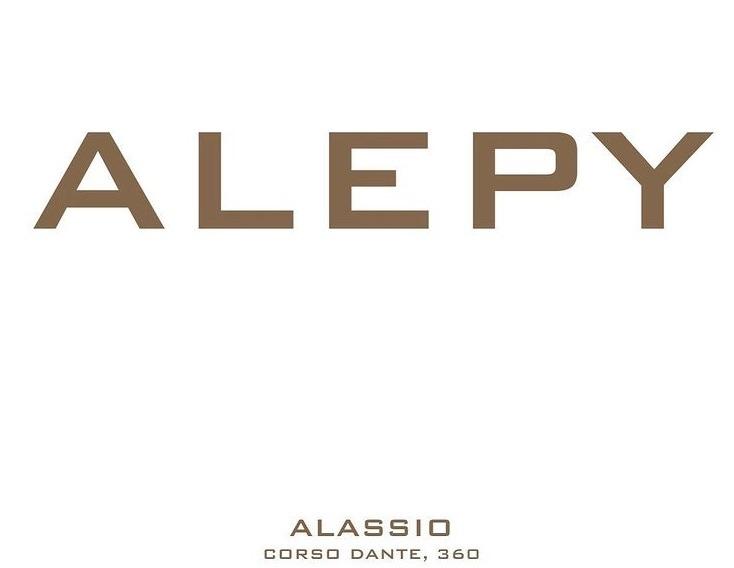 alepy-alassio