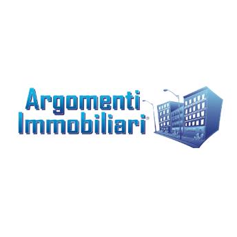 argomenti-immobiliari-alassio