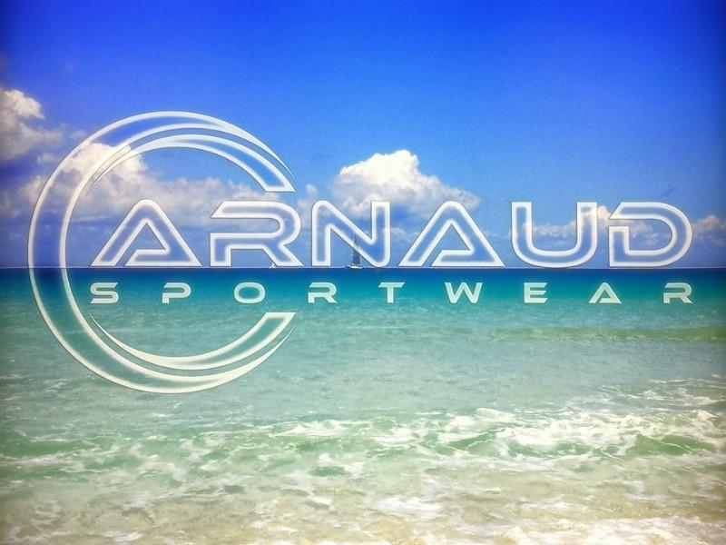 arnaud-sportswear