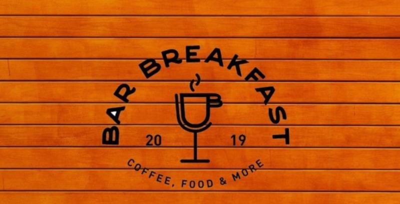 bar-breakfast