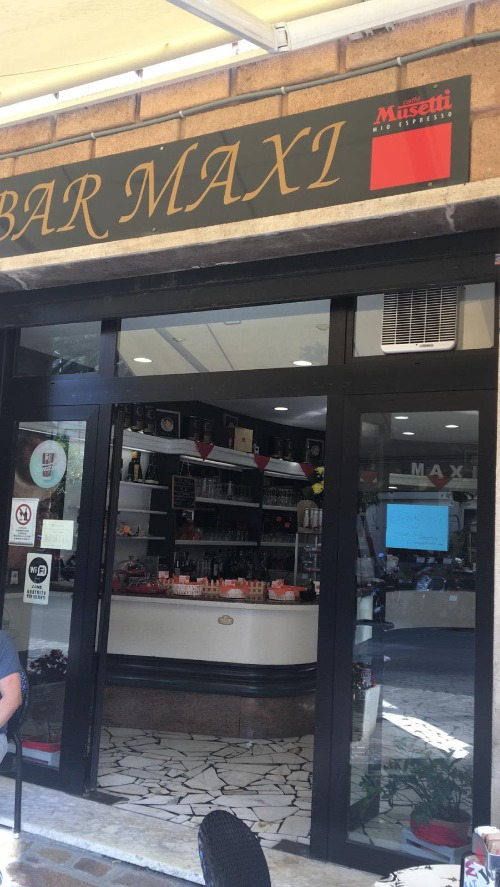 bar-maxi