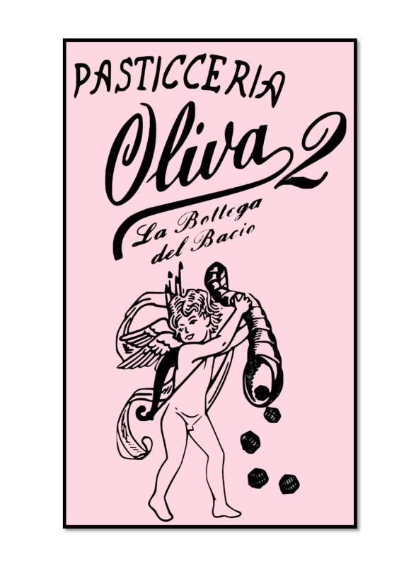 bar-pasticceria-gelateria-oliva-2
