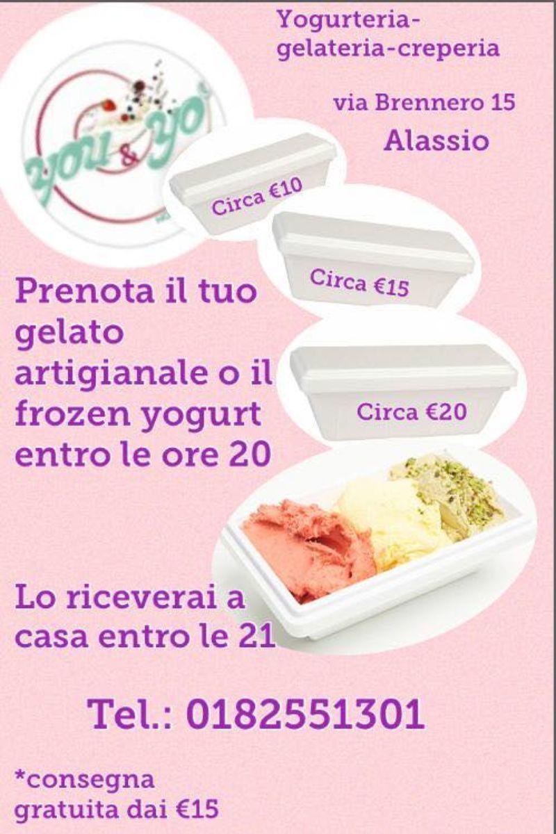 yogurteria-di-via-brennero
