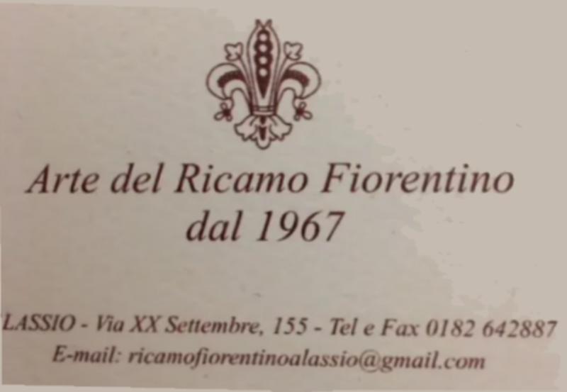 arte-del-ricamo-fiorentino